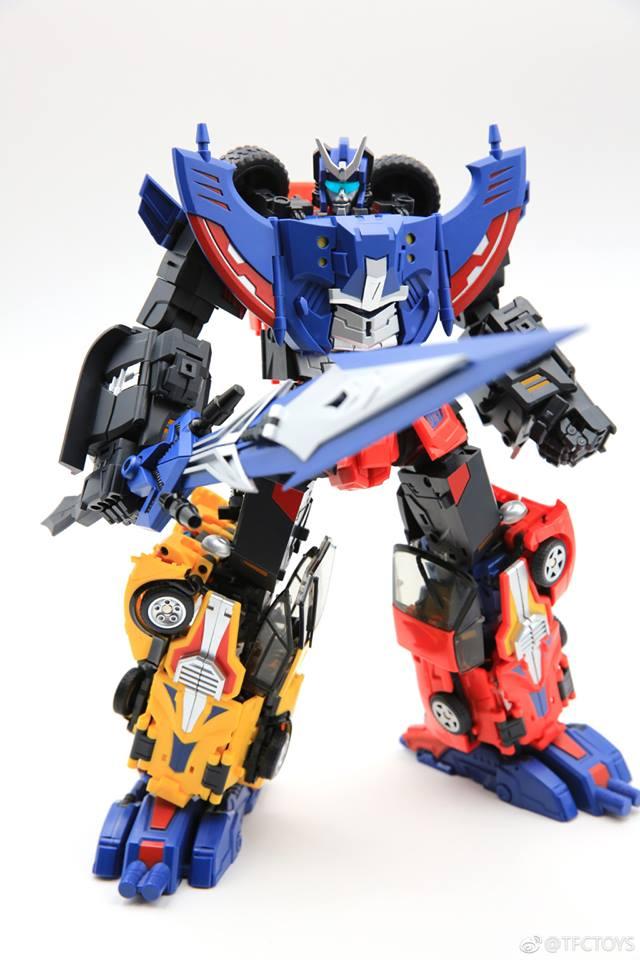 [TFC Toys] Produit Tiers - Jouet Trinity Force aka Road Caesar (Transformers Victory) - Page 3 VLm9NtlF_o