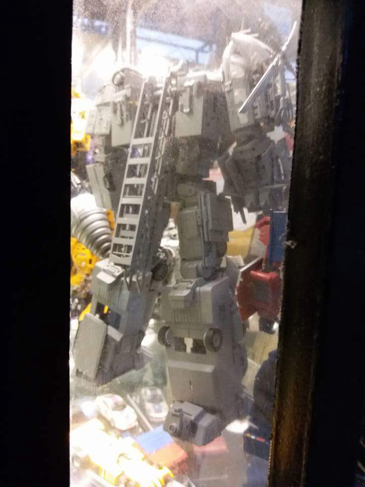 [Generation Toy] Produit Tiers - Jouet GT-08 Guardian - aka Defensor/Defenso 3LDQOM3V_o