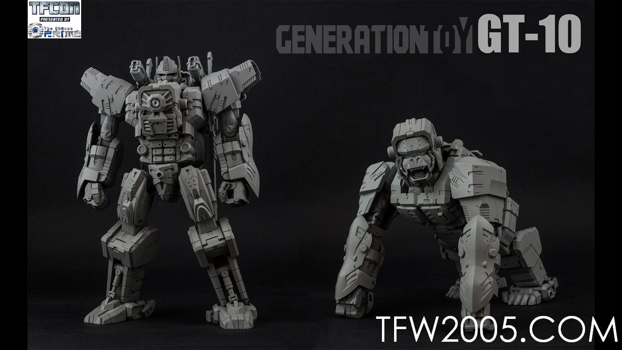 Produit Tiers - Design T-Beast - Basé sur Beast Wars - par Generation Toy, DX9 Toys, TT Hongli, Transform Element, etc Ipx3alVC_o