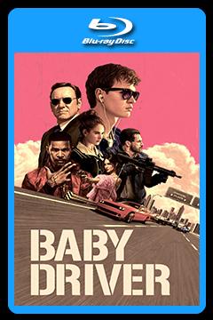 film---film-barat-khusus-hollywood---part-9-max-request-3-film-per-hari
