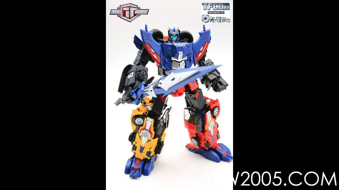 [TFC Toys] Produit Tiers - Jouet Trinity Force aka Road Caesar (Transformers Victory) - Page 3 RpCdiXUs_o