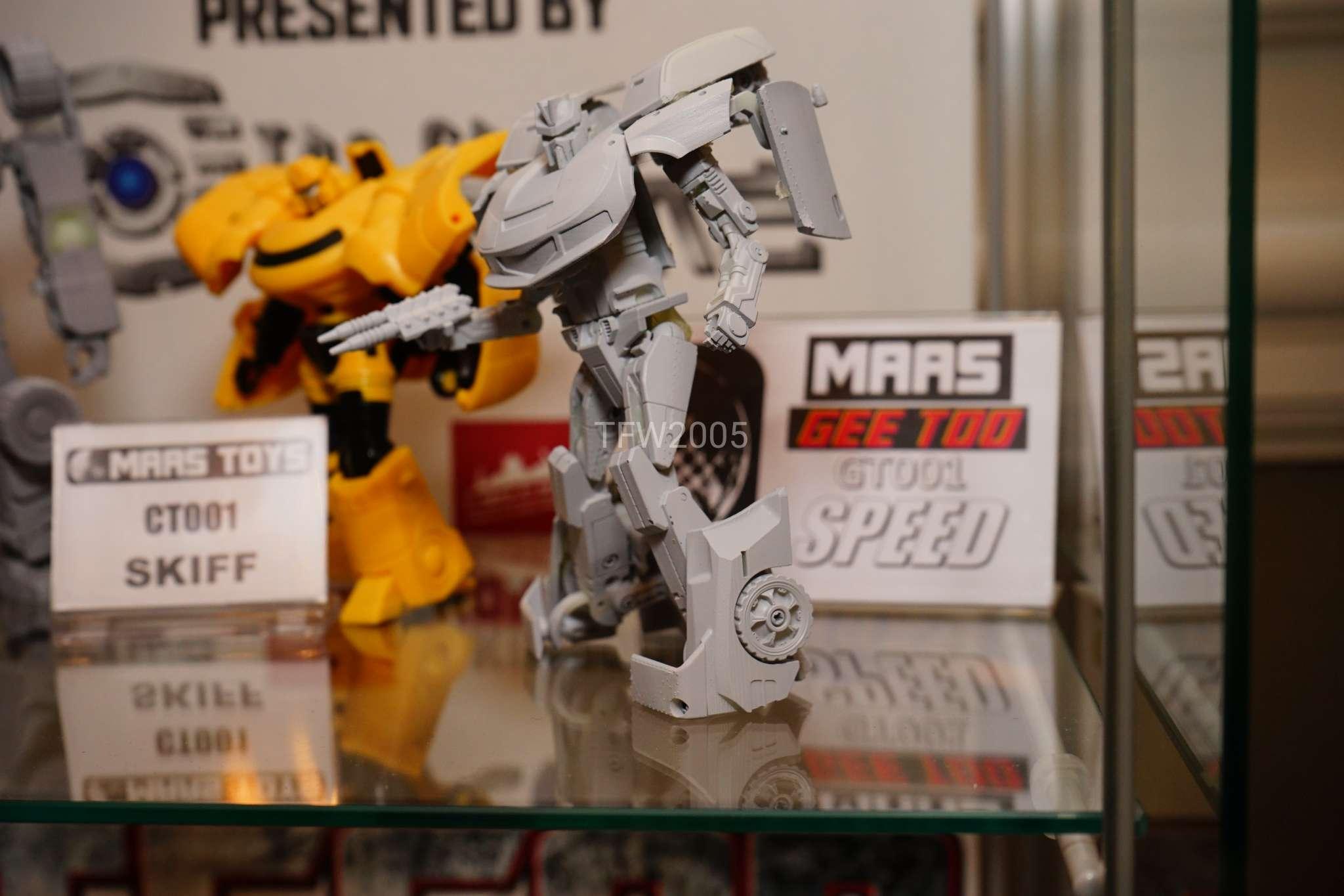 [MAAS Toys] Produit Tiers - Jouets TF de la gamme Cybertech Series (mode Cybertronien) + Gee Too (G2) FLhtxRaZ_o
