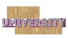 Cantab University