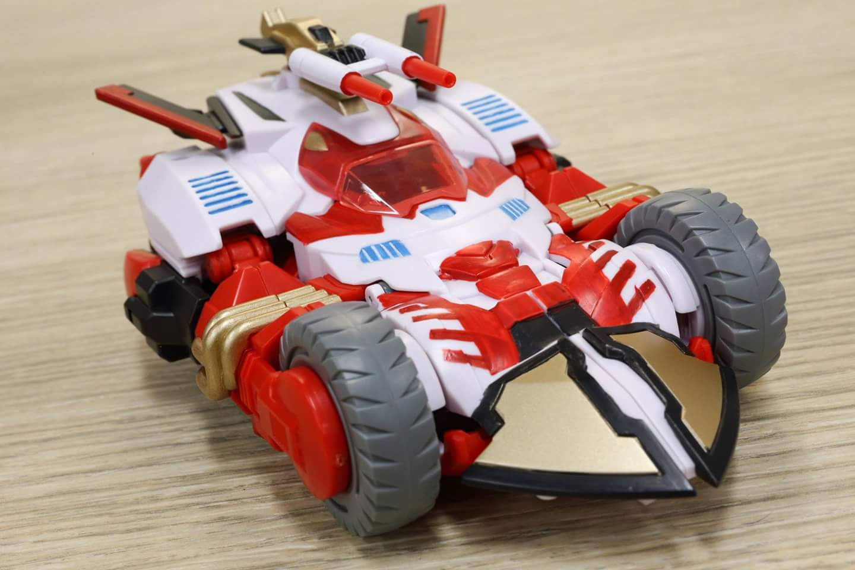 [Mastermind Creations] Produit Tiers - Jouet R-30 Nitro - aka Override (Galaxy Force/Cybertron) ShcOY4IK_o