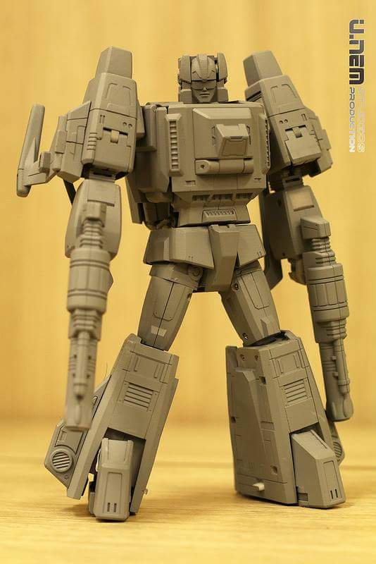 [Maketoys] Produit Tiers - Jouets MTRM - aka Headmasters et Targetmasters - Page 5 Uy5VQm6J_o