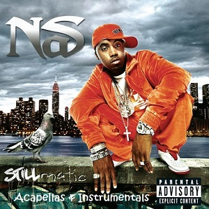 The official hip hop instrumentals thread page 17 acapellas instrumentals malvernweather Image collections