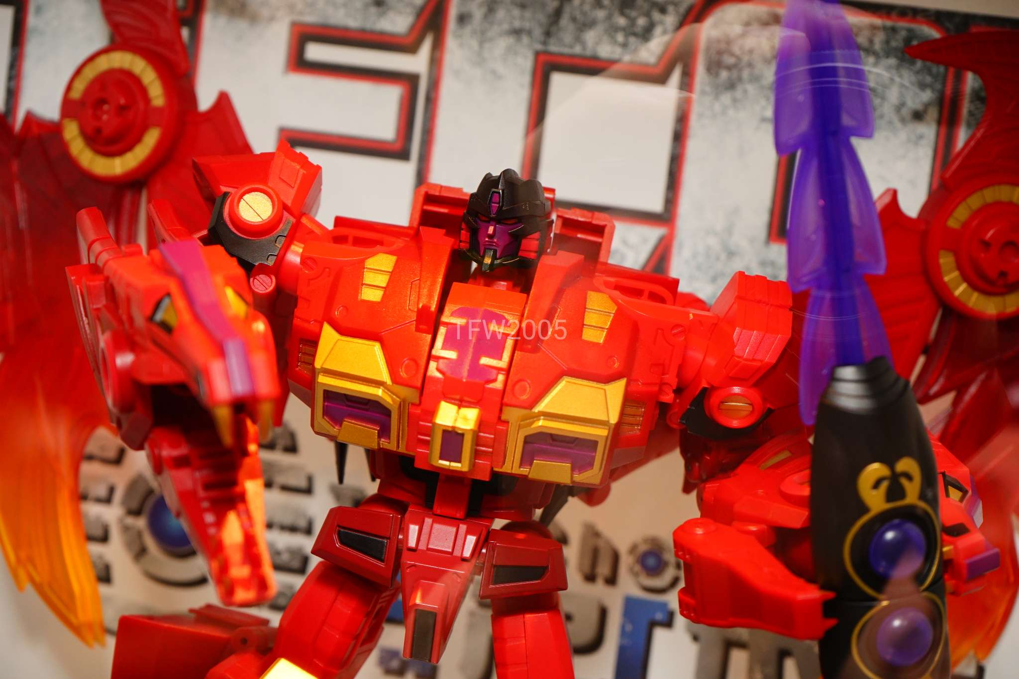 [FansHobby] Produit Tiers - Master Builder MB-03A Red Dragon - aka Transmetal 2 Mégatron (Beast Wars S3) Z61hfgvx_o