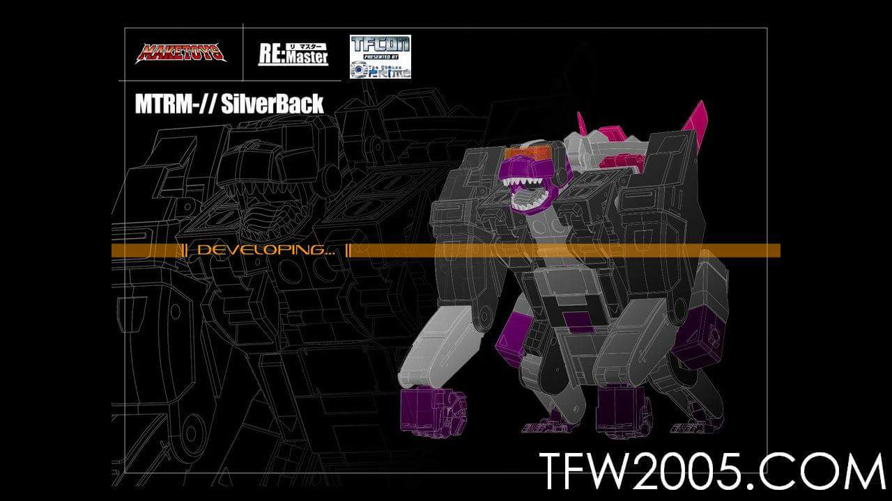 [Maketoys] Produit Tiers - Jouets MTRM - aka Headmasters et Targetmasters - Page 5 S4XM2SDf_o