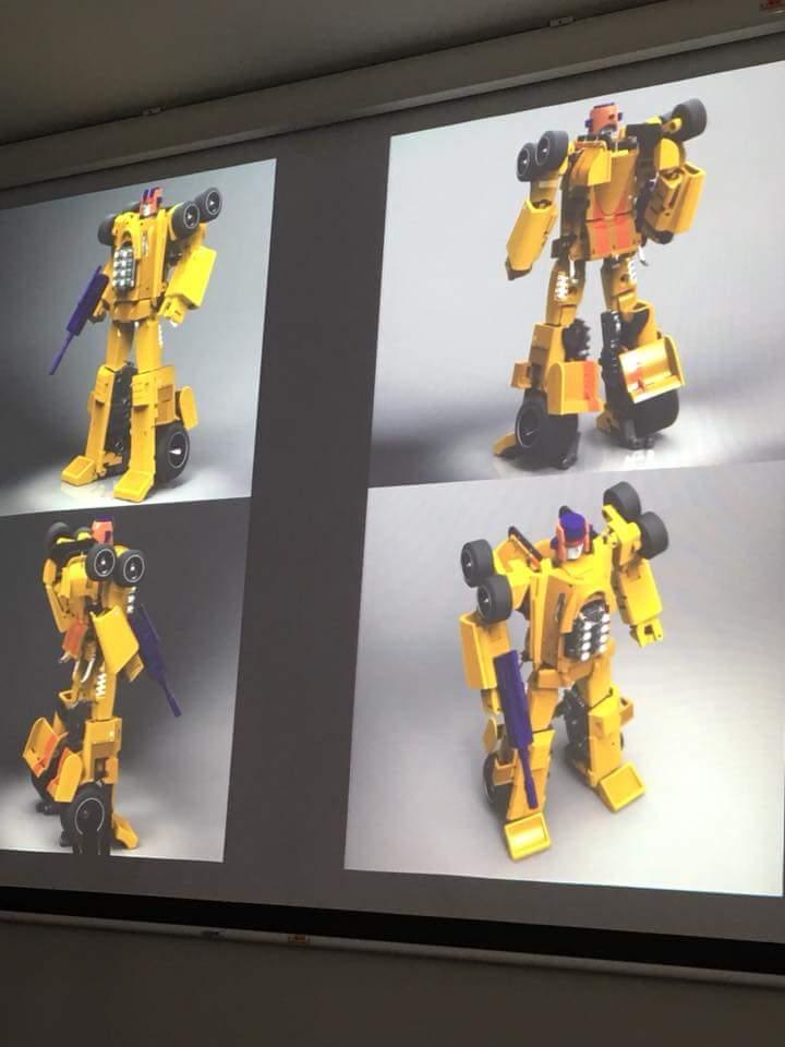 [X-Transbots] Produit Tiers - Jouets Berserkars forme Monolith (MX-XIII à MX-VII) - aka Stunticons forme Menasor/Menaseur NaIr7eN1_o