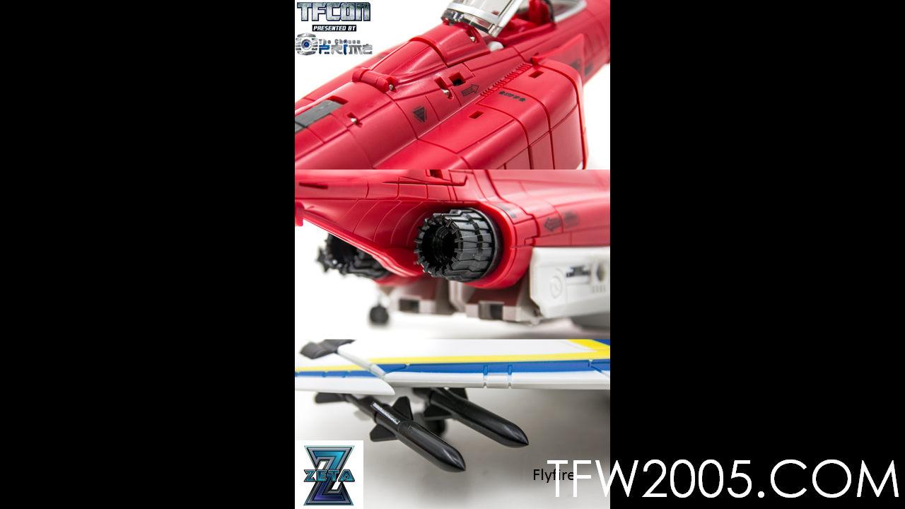 [Zeta Toys] Produit Tiers ― Kronos (ZB-01 à ZB-05) ― ZB-06|ZB-07 Superitron ― aka Superion - Page 2 GEe871eG_o