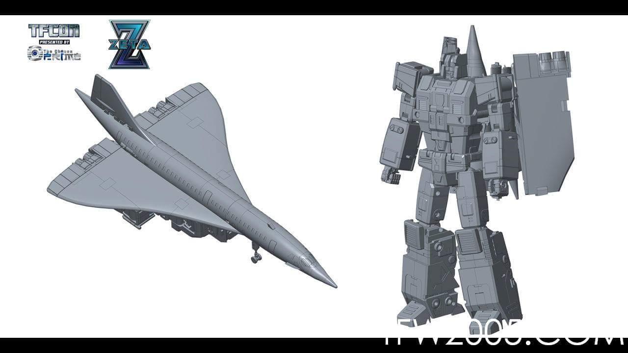 [Zeta Toys] Produit Tiers ― Kronos (ZB-01 à ZB-05) ― ZB-06|ZB-07 Superitron ― aka Superion - Page 2 VTF38J2B_o