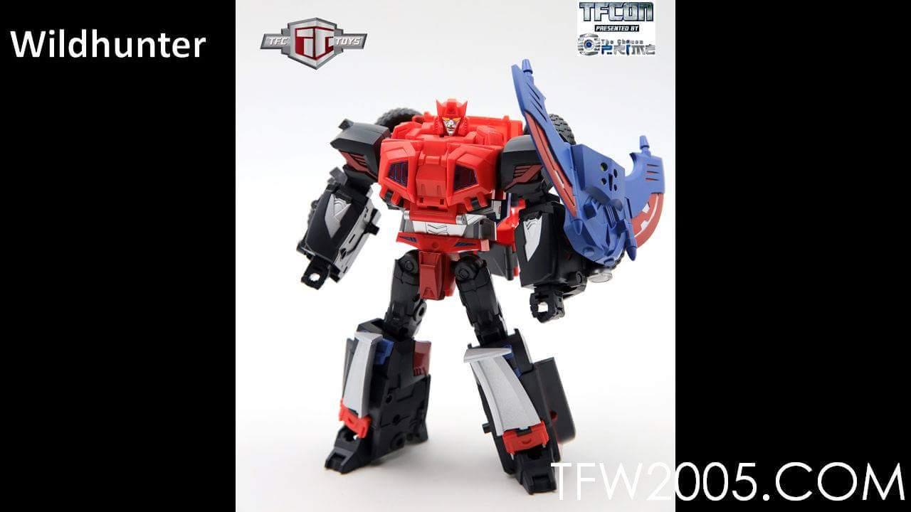 [TFC Toys] Produit Tiers - Jouet Trinity Force aka Road Caesar (Transformers Victory) - Page 3 UB4BNmLI_o