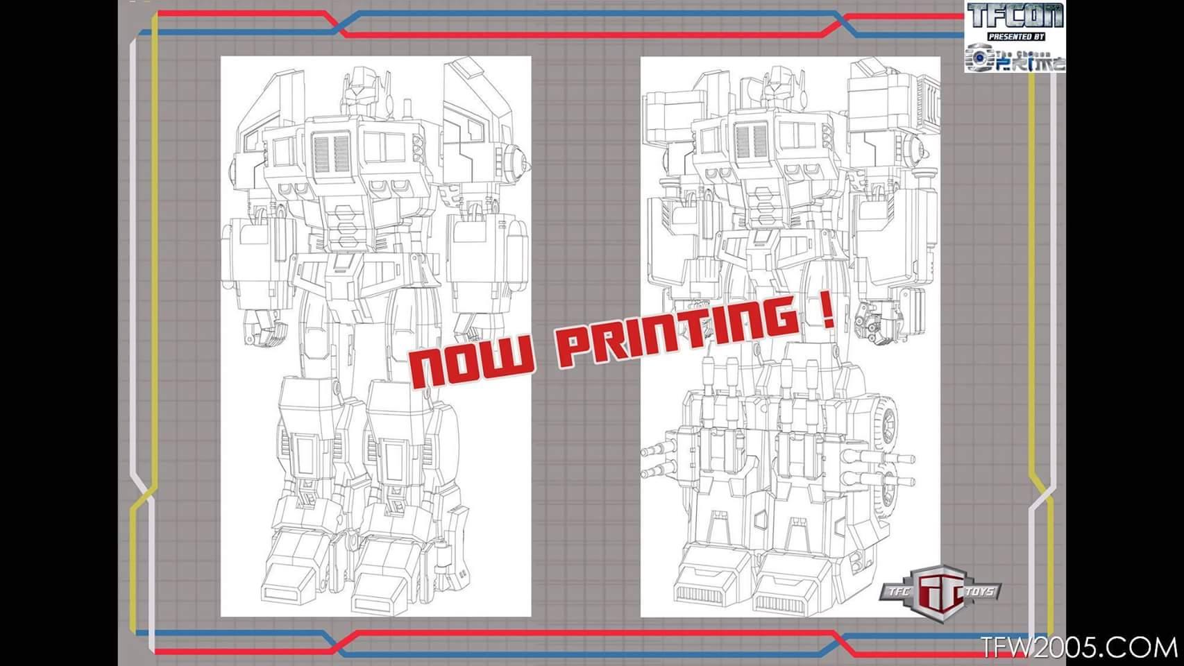 [TFC Toys] Produit Tiers - STC-01 Supreme Tactical Commander - aka Optimus Prime/Optimus Primus (GI Joe Rolling Thunder) GsXmxQ4P_o