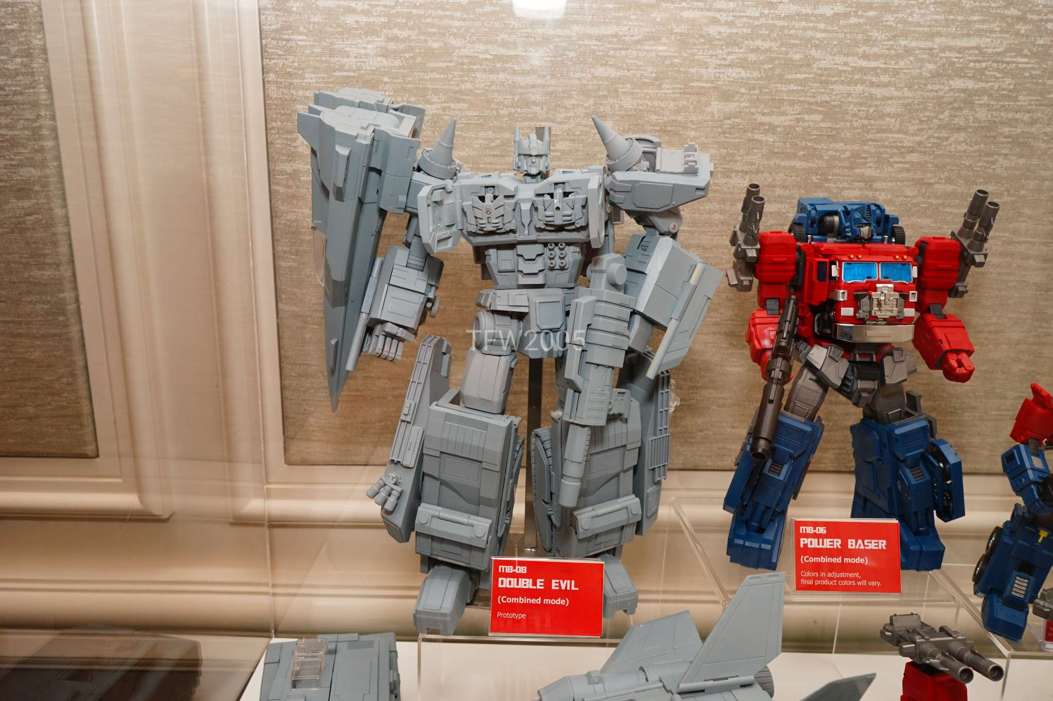 [FansHobby] Produit Tiers - Master Builder MB-08 Double Evil - aka Overlord (TF Masterforce) C5nudohZ_o