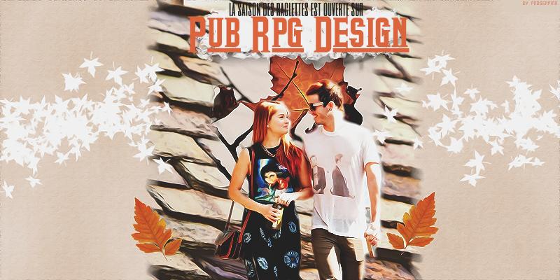Libre service de designs pour PRD - Page 13 GKFVeLiY_o