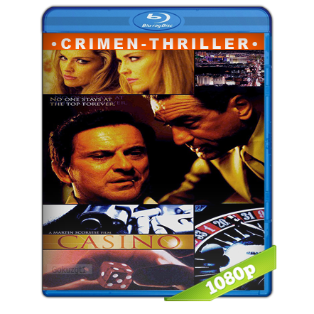 Casino (1995) BRRip Full 1080p Audio Trial Latino-Castellano-Ingles 5.1