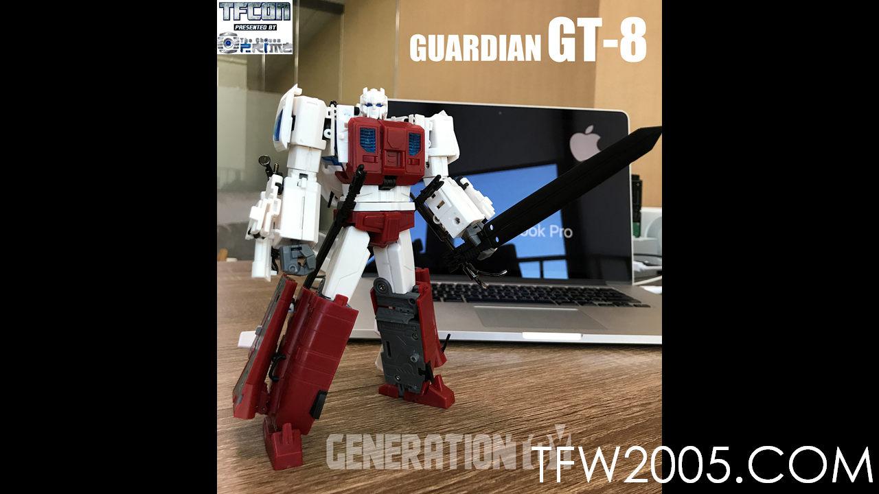 [Generation Toy] Produit Tiers - Jouet GT-08 Guardian - aka Defensor/Defenso 4KXdZq0p_o