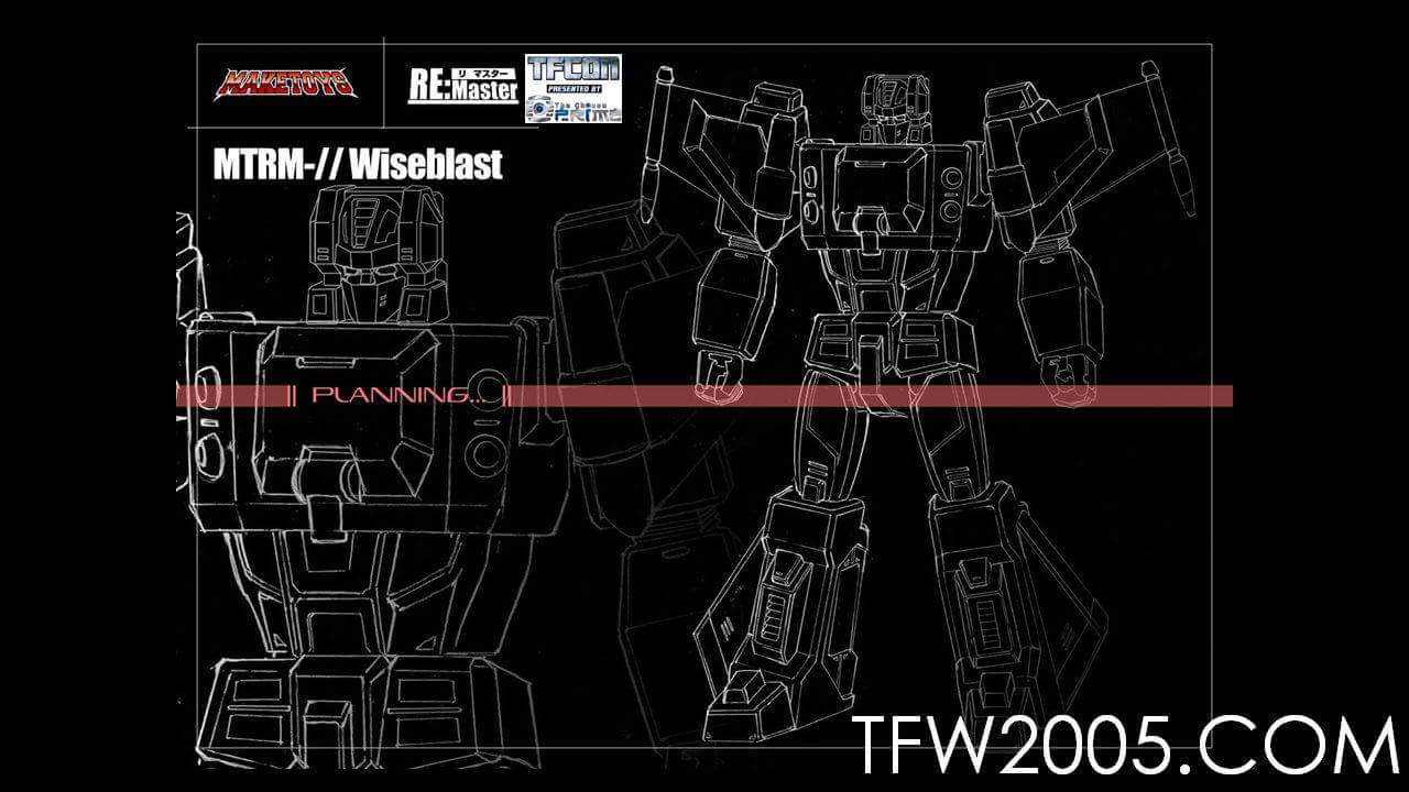 [Maketoys] Produit Tiers - Jouets MTRM - aka Headmasters et Targetmasters - Page 5 NwMRDRxR_o