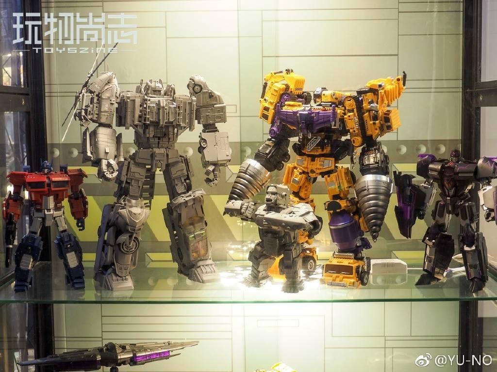[Generation Toy] Produit Tiers - Jouet GT-08 Guardian - aka Defensor/Defenso 0g9Ar6cc_o