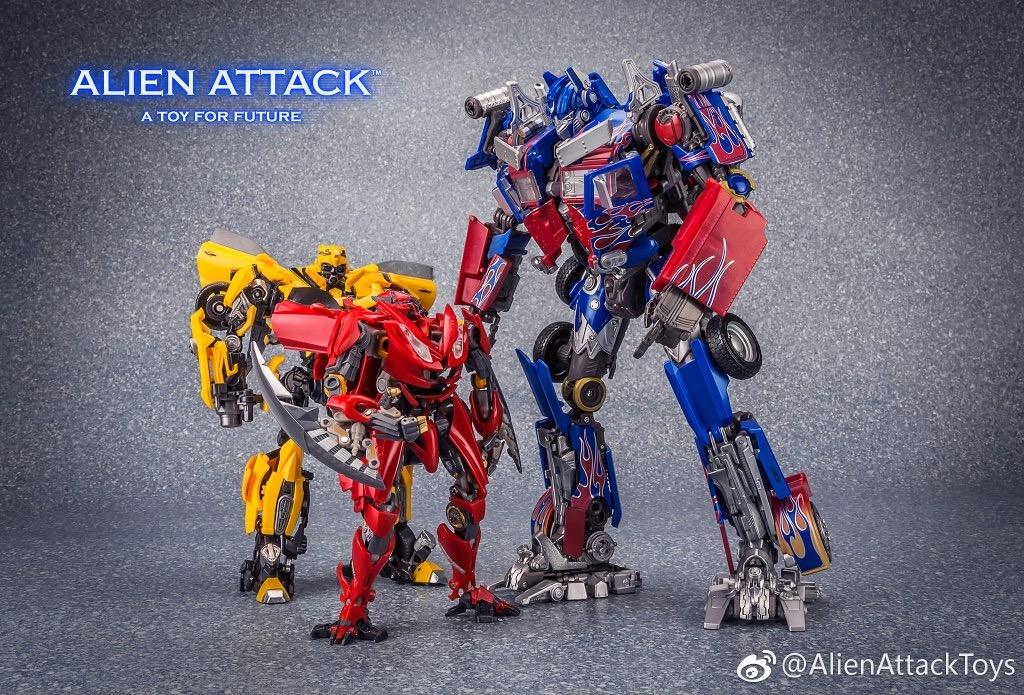 [Alien Attack Toys] Produit Tiers - STF - Basé sur les Films TF 08E828u1_o