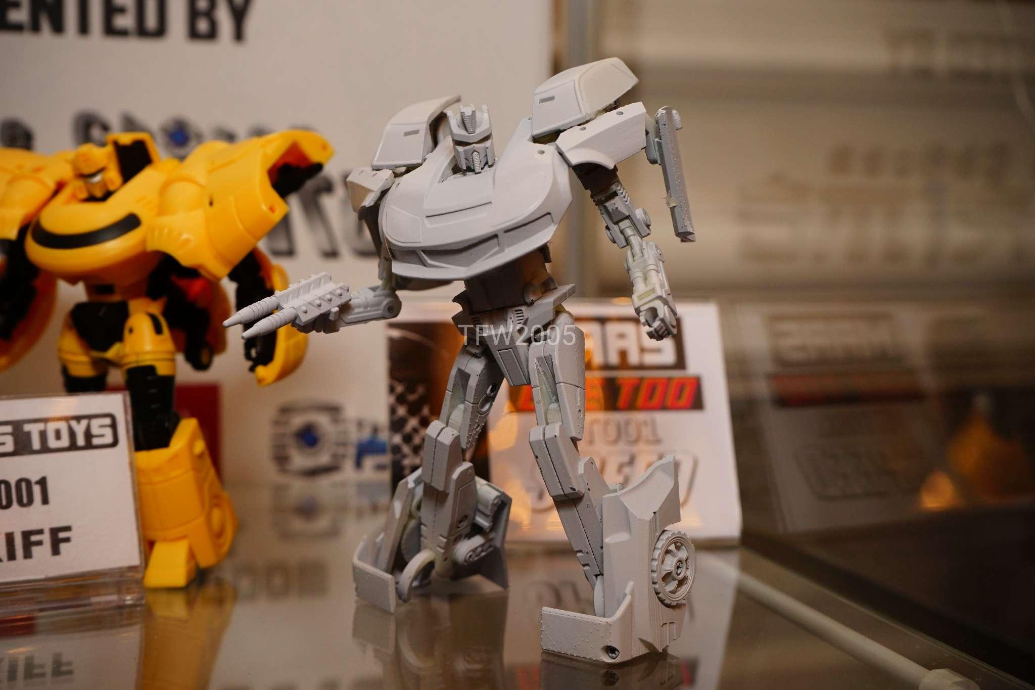[MAAS Toys] Produit Tiers - Jouets TF de la gamme Cybertech Series (mode Cybertronien) + Gee Too (G2) RVX1ZoD4_o