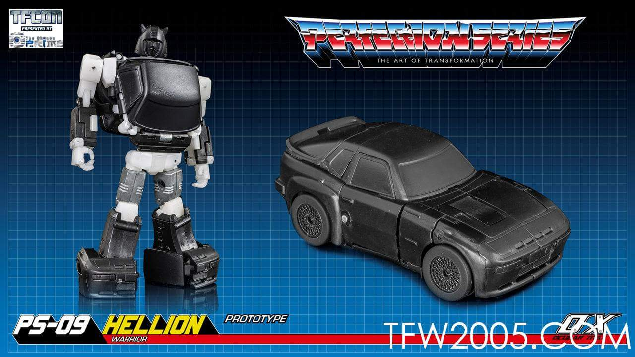[Ocular Max] Produit Tiers - Minibots MP - PS-09 Hellion (aka Cliffjumper/Matamore), PS-11 Omne - (aka Cosmos) DfbYjQnB_o