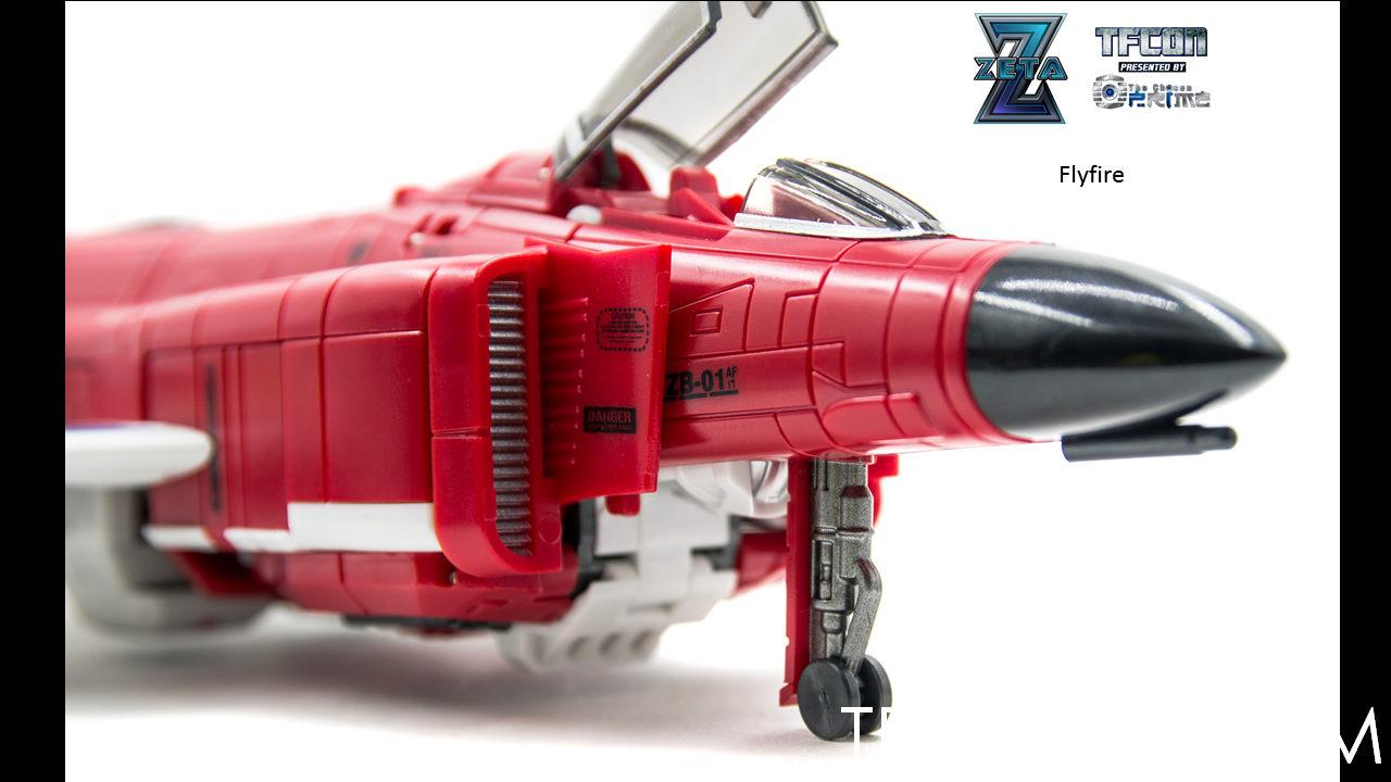 [Zeta Toys] Produit Tiers ― Kronos (ZB-01 à ZB-05) ― ZB-06|ZB-07 Superitron ― aka Superion - Page 2 WU5gOKNc_o