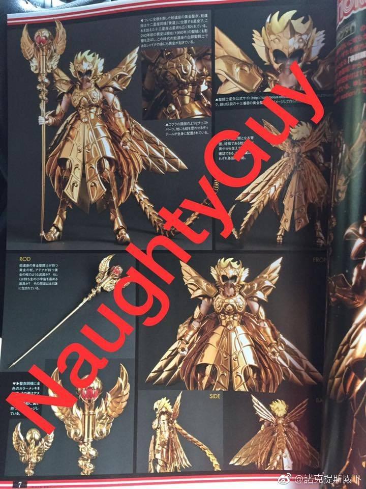 [Comentários] Saint Cloth Myth Ex - Odisseu Cavaleiro de Ouro de Serpentario Q6sKt135_o