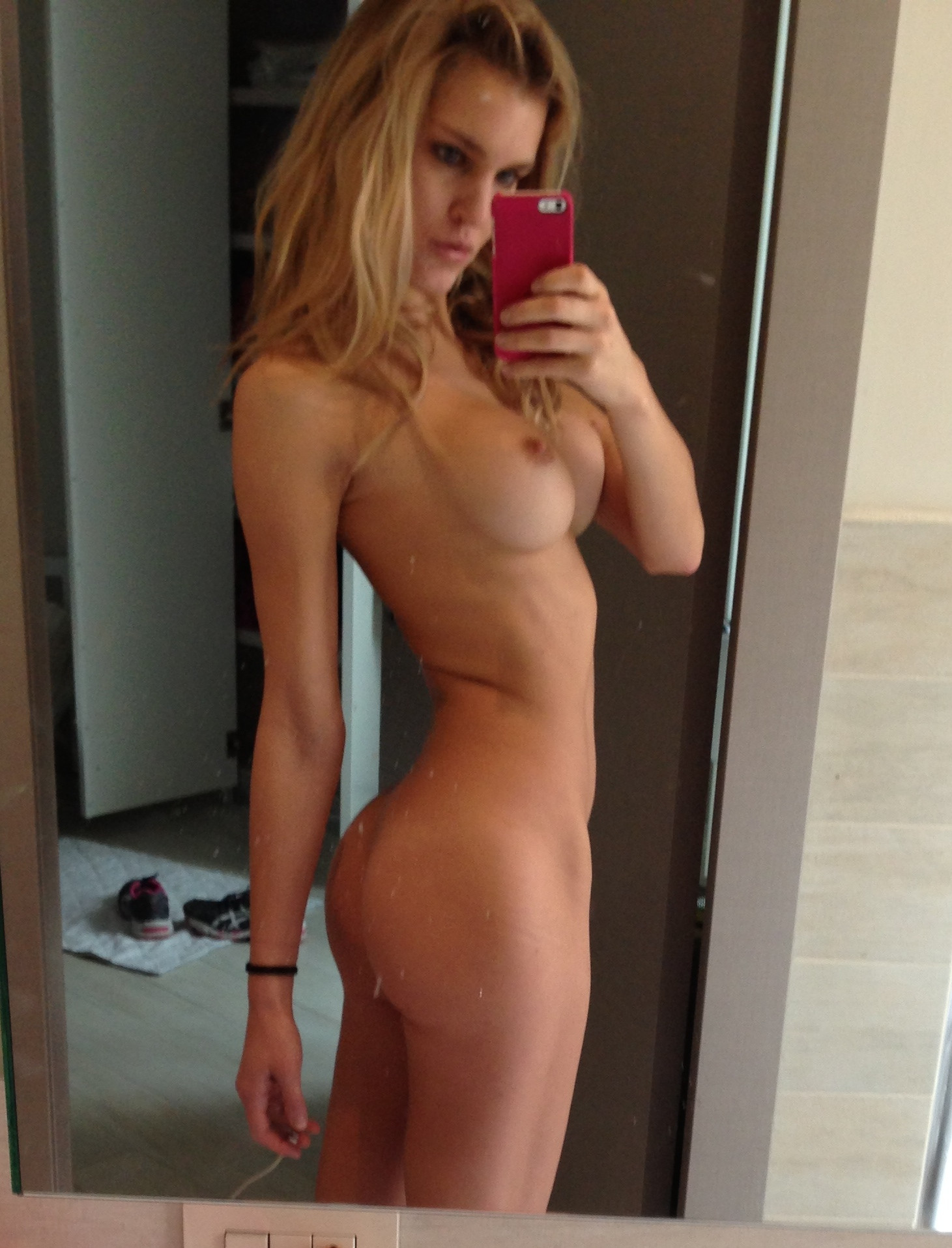 Best leaked nude photos ever 4