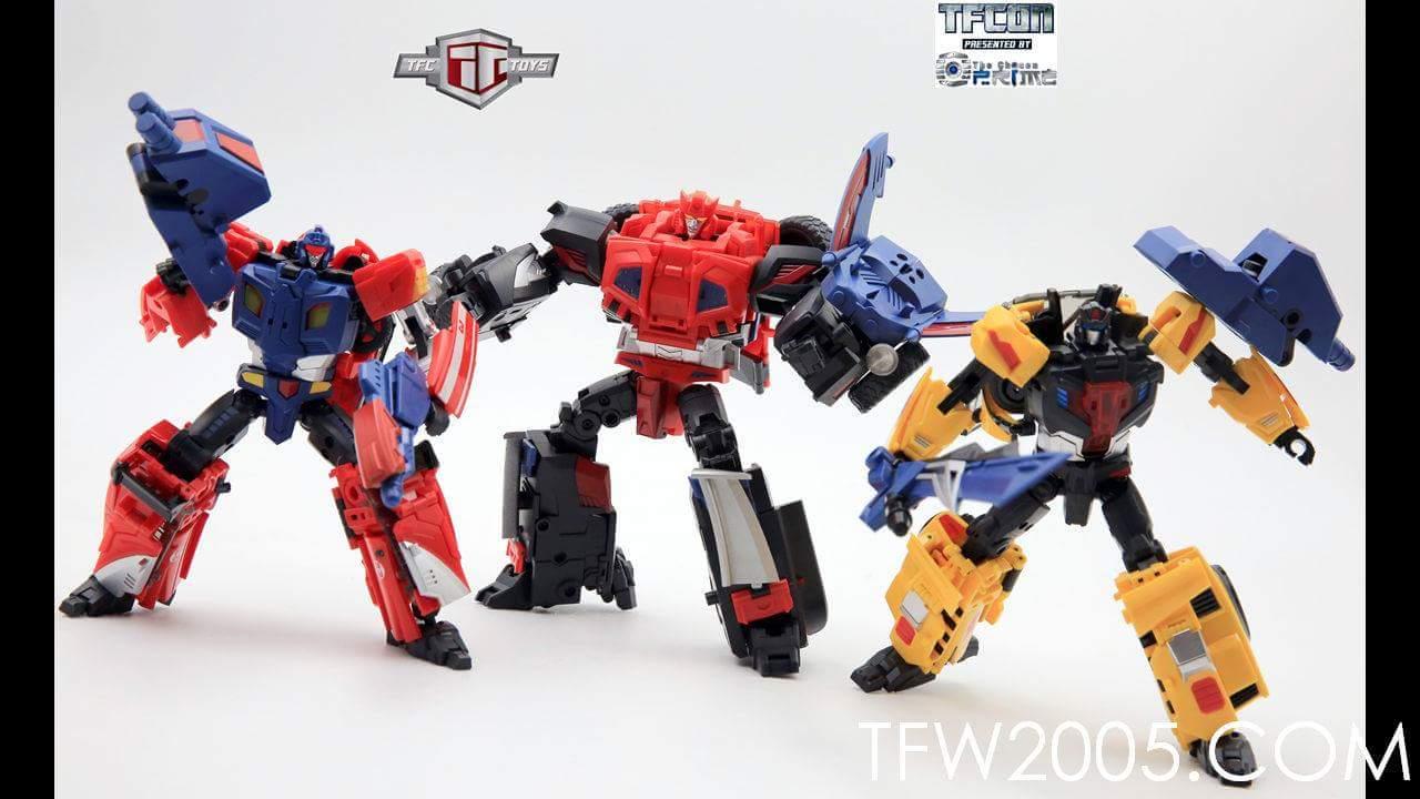 [TFC Toys] Produit Tiers - Jouet Trinity Force aka Road Caesar (Transformers Victory) - Page 3 XDiIvvqQ_o