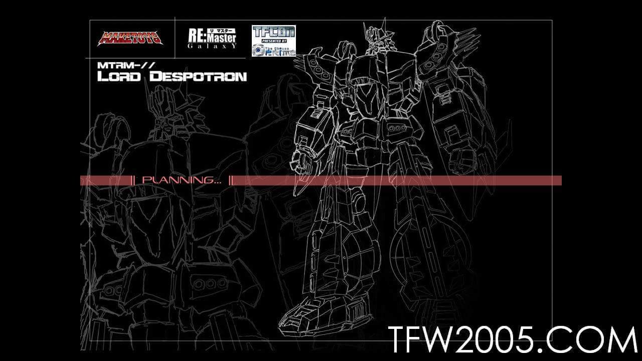 [Maketoys] Produit Tiers -  Gamme MTRM - Basé sur TF Galaxy Force/Cybertron OKjxjusN_o