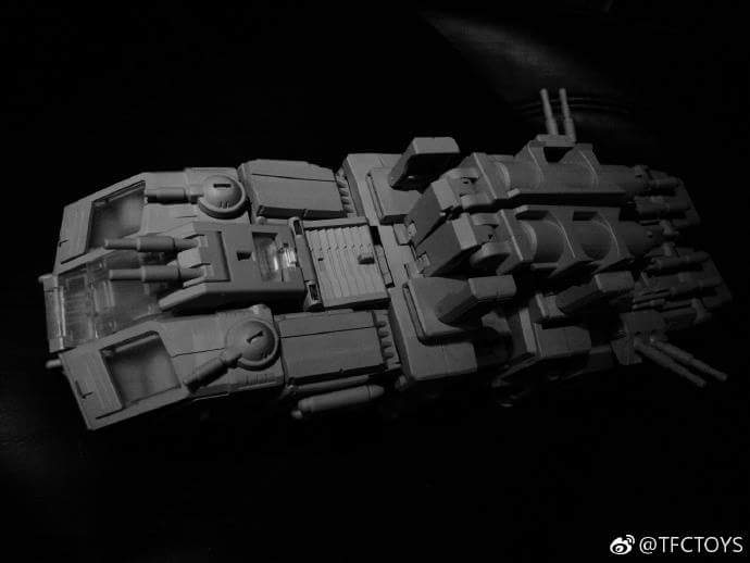 [TFC Toys] Produit Tiers - STC-01 Supreme Tactical Commander - aka Optimus Prime/Optimus Primus (GI Joe Rolling Thunder) E5RA4vTZ_o
