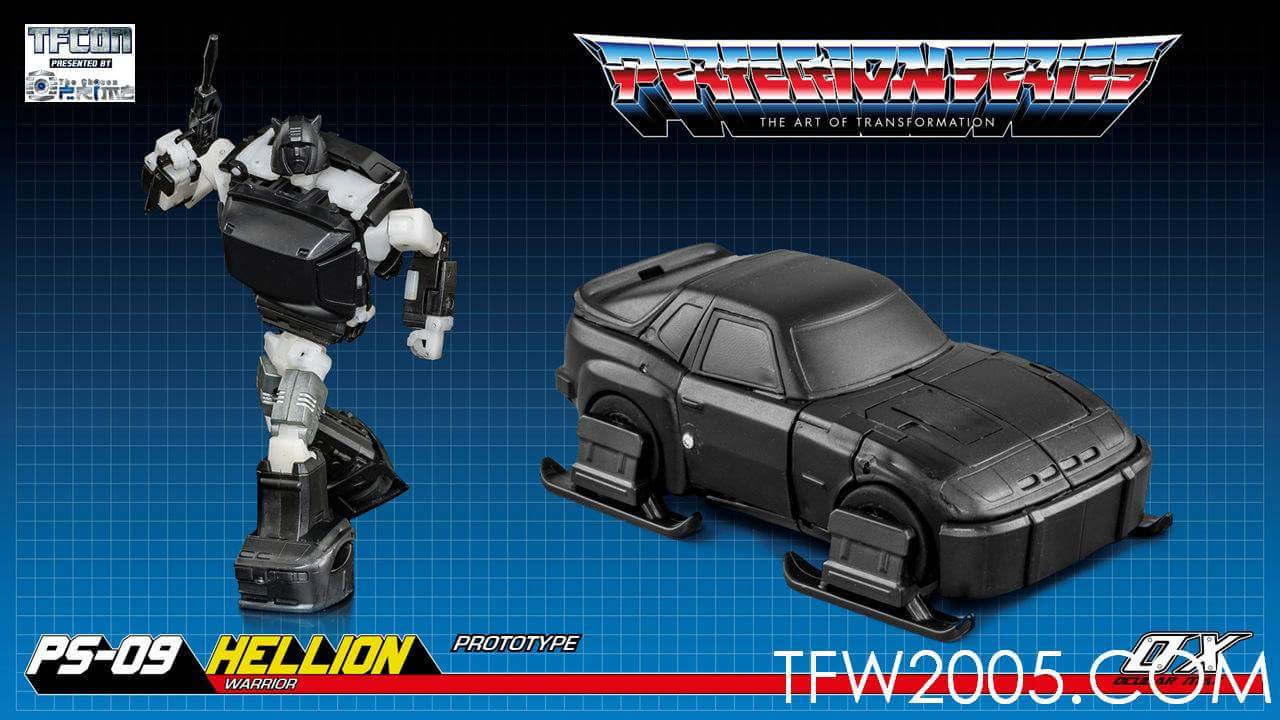 [Ocular Max] Produit Tiers - Minibots MP - PS-09 Hellion (aka Cliffjumper/Matamore), PS-11 Omne - (aka Cosmos) SoE06trn_o