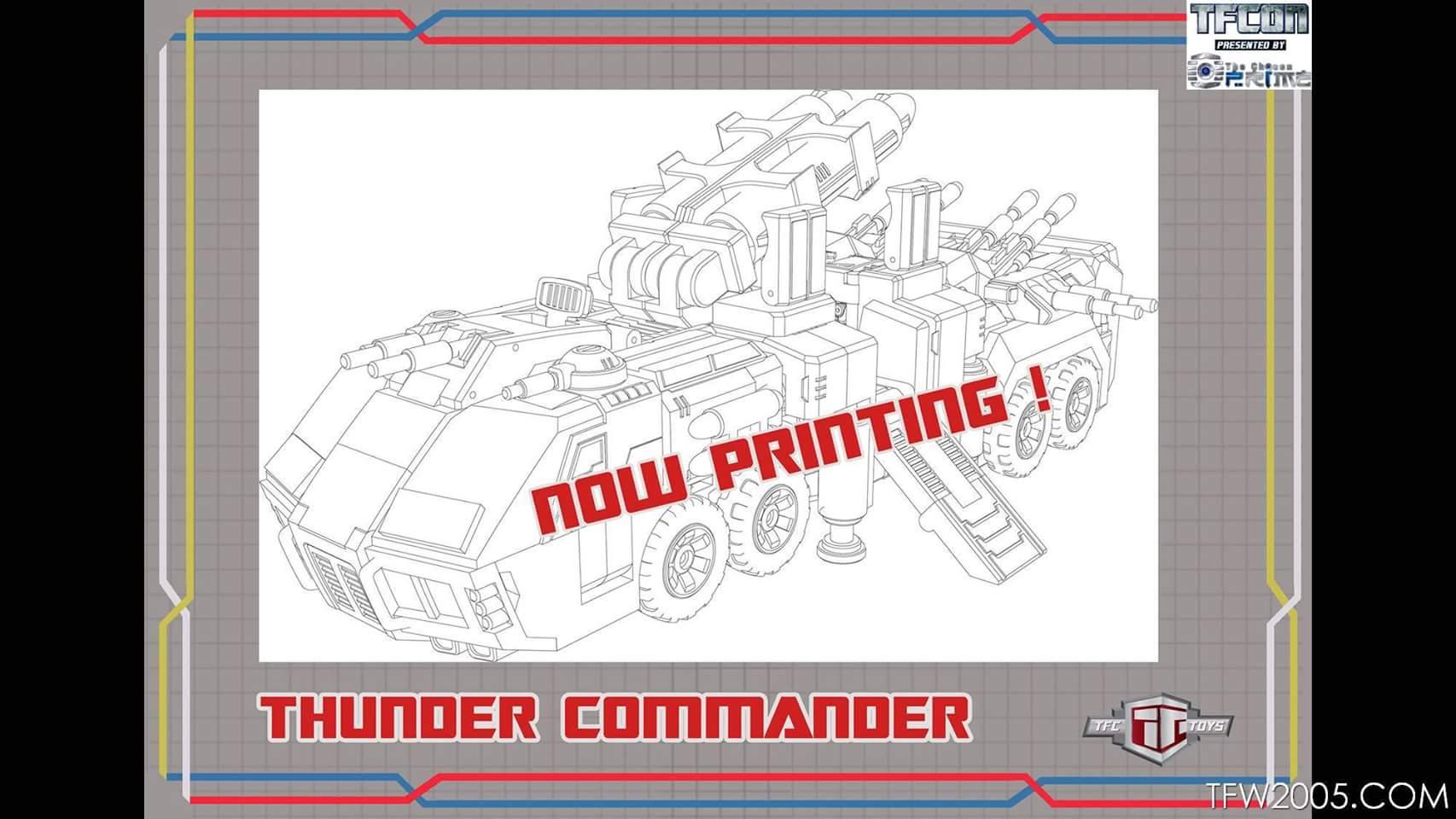 [TFC Toys] Produit Tiers - STC-01 Supreme Tactical Commander - aka Optimus Prime/Optimus Primus (GI Joe Rolling Thunder) PADBy3rT_o