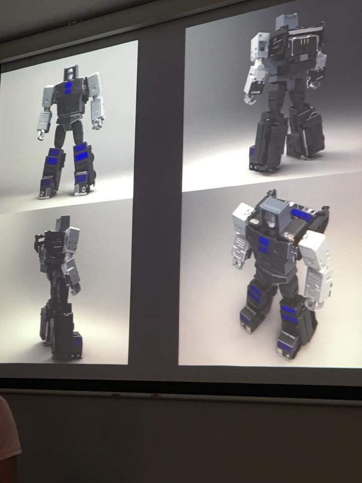 [X-Transbots] Produit Tiers - Jouets Berserkars forme Monolith (MX-XIII à MX-VII) - aka Stunticons forme Menasor/Menaseur SiNykdnz_o