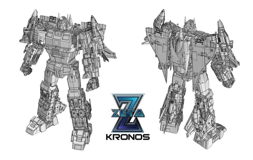 [Zeta Toys] Produit Tiers ― Kronos (ZB-01 à ZB-05) ― ZB-06|ZB-07 Superitron ― aka Superion - Page 2 HRfHFOfG_o