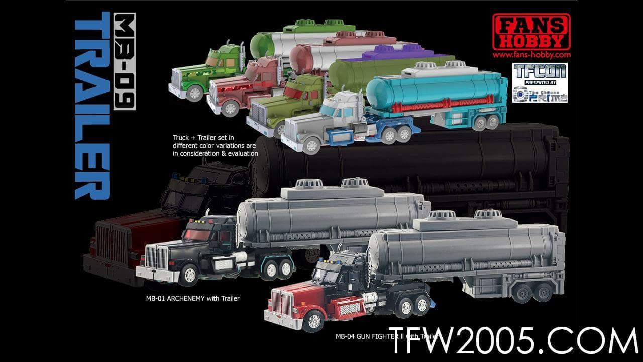 [FansHobby] Produit Tiers - Master Builder MB-01 Archenemy (aka Scourge RID 2000),  MB-04 Gunfighter II (aka Laser Optimus G2) et MB-09 Trailer (remorque) - Page 2 NdOxeE9d_o