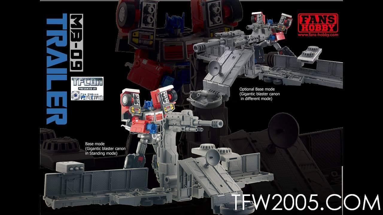 [FansHobby] Produit Tiers - Master Builder MB-01 Archenemy (aka Scourge RID 2000),  MB-04 Gunfighter II (aka Laser Optimus G2) et MB-09 Trailer (remorque) - Page 2 GgZRG4nw_o