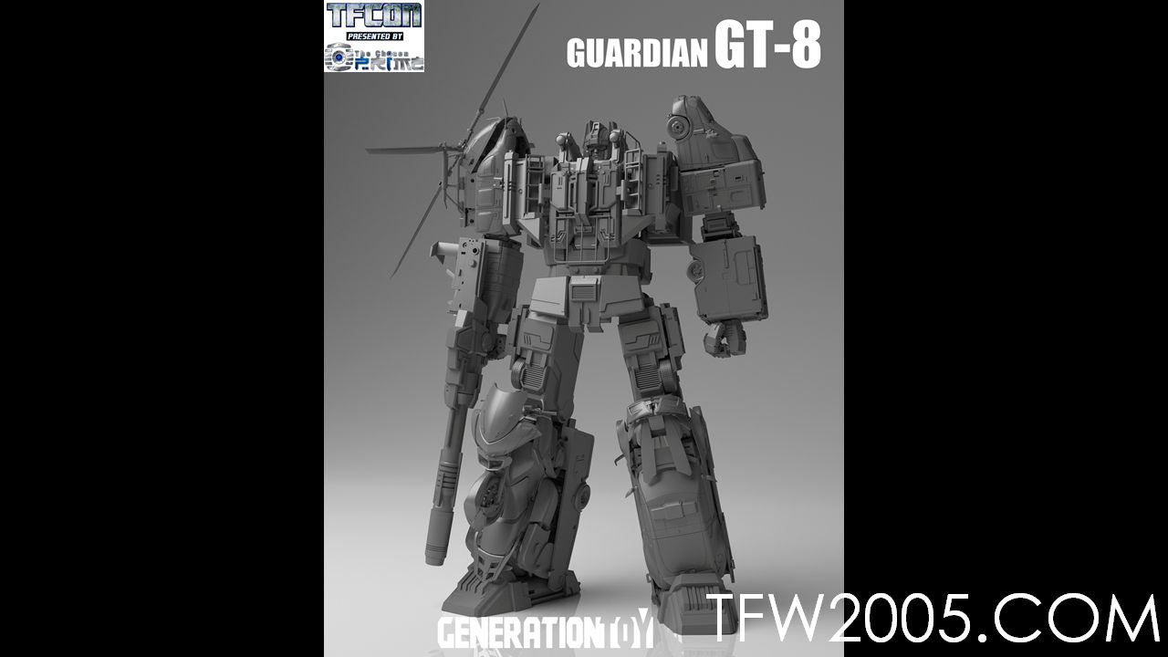 [Generation Toy] Produit Tiers - Jouet GT-08 Guardian - aka Defensor/Defenso Qts6cs2v_o