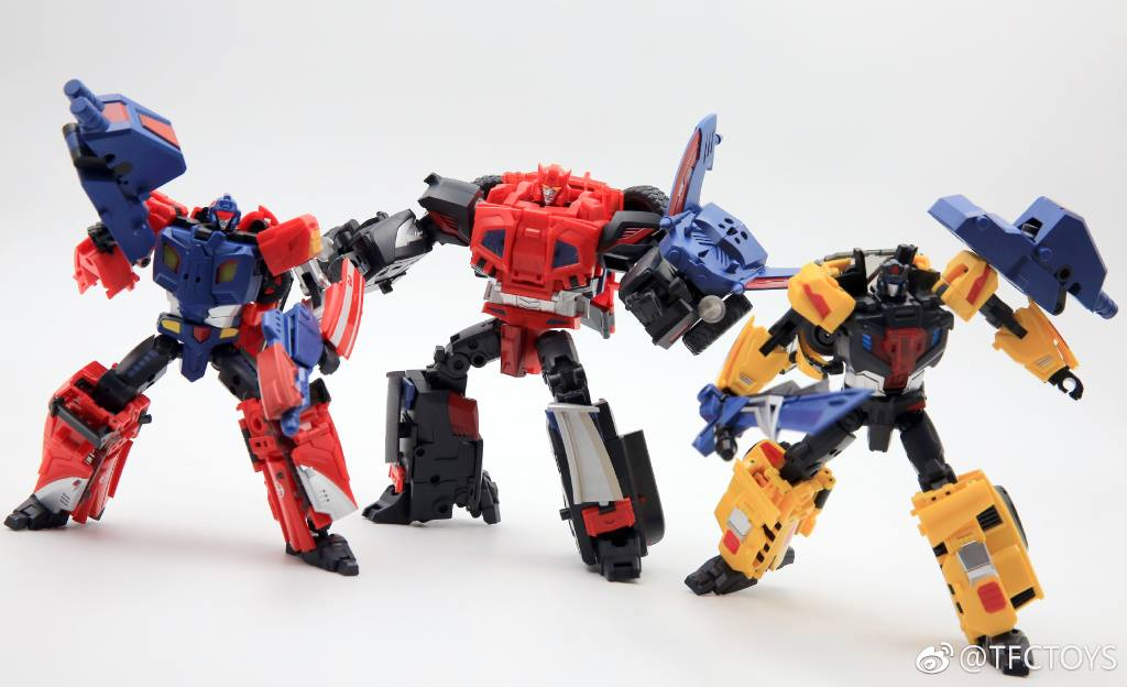 [TFC Toys] Produit Tiers - Jouet Trinity Force aka Road Caesar (Transformers Victory) - Page 3 IMGs4pJU_o