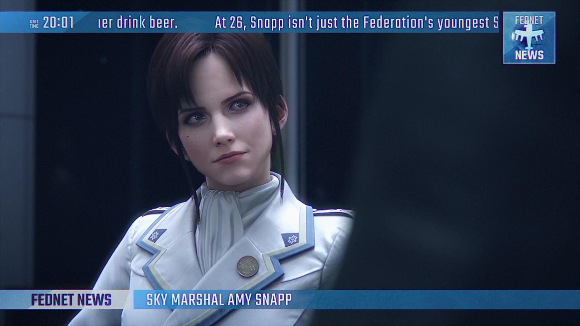Erdvėlaivio kariai: Marso Išdavikas / Starship Troopers: Traitor of Mars (2017)
