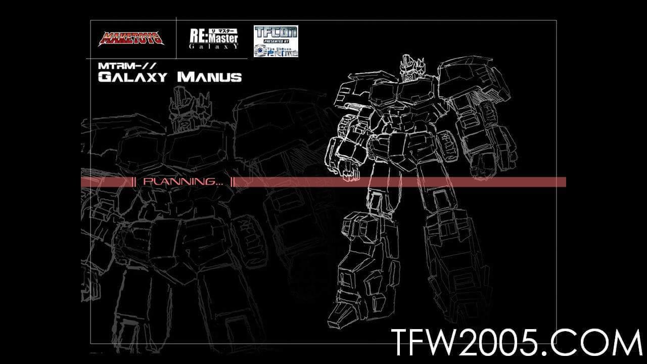 [Maketoys] Produit Tiers -  Gamme MTRM - Basé sur TF Galaxy Force/Cybertron 8RtrR8bu_o